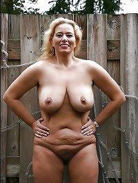 Topless matures