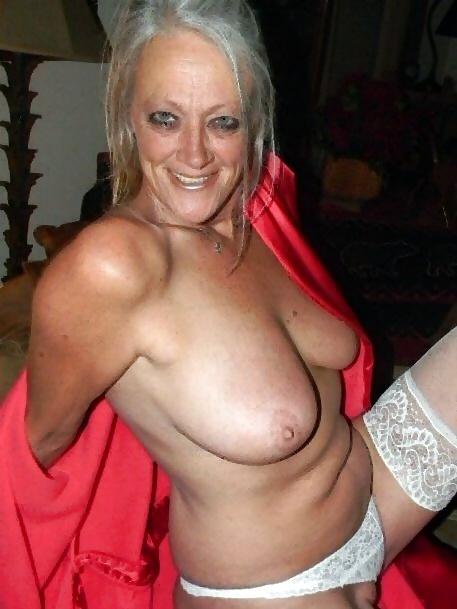 Lana lopez nude