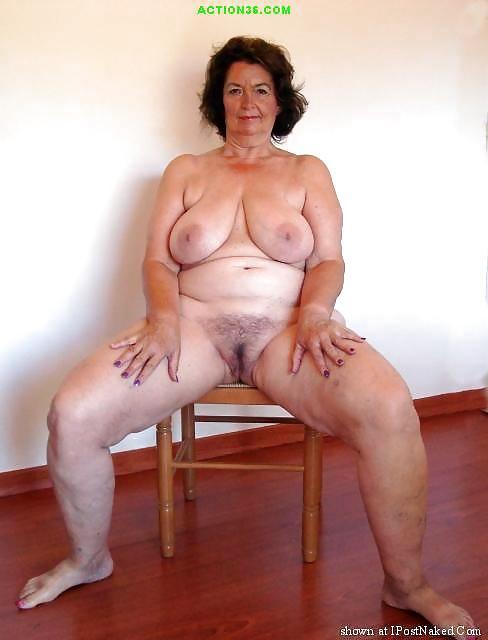 Частное порно видео некрасивых толстушек