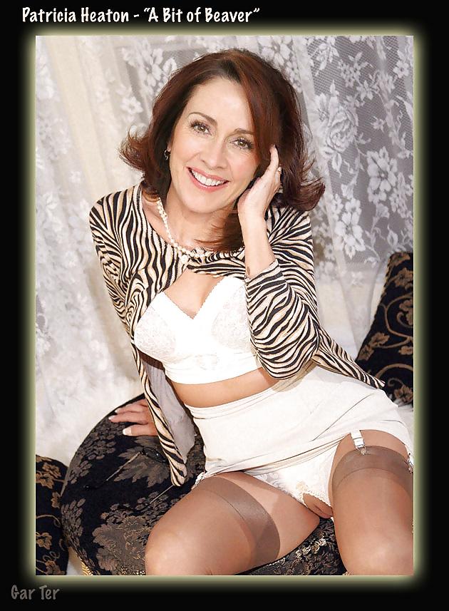Patricia Heaton Porn 84