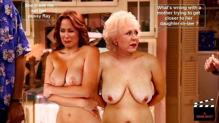 hot babes sauna porn gif
