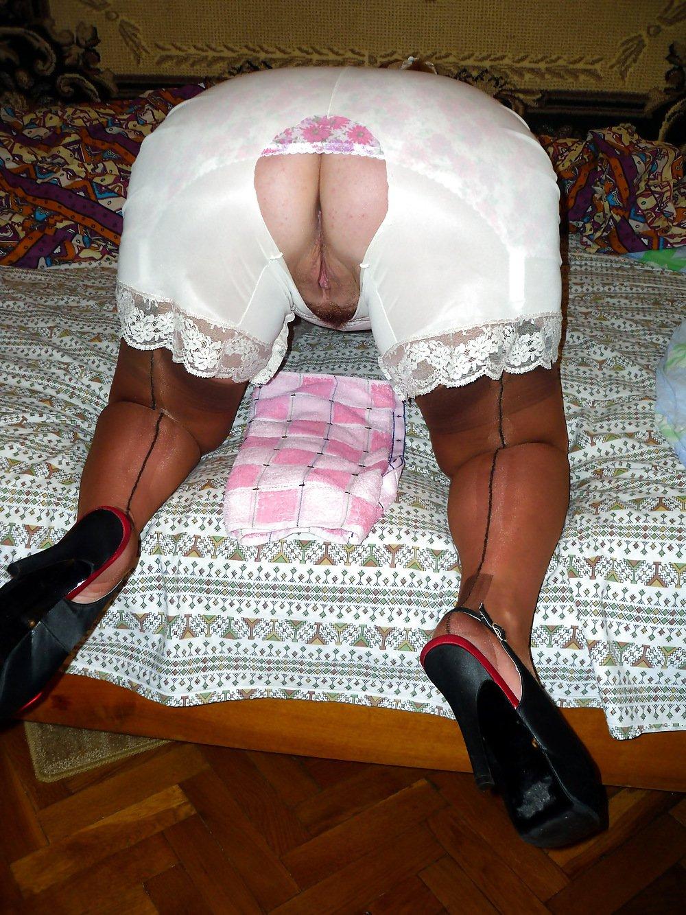 zhenshini-v-pantalonah-porno